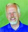 Michael NItai Deranja - Foto autore