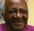 Desmond Tutu - Foto autore