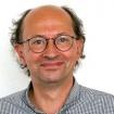 Detlef Bluhm - Foto autore
