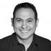 Don Miguel Ruiz Jr. - Foto autore