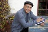 Don Miguel Ruiz - Foto autore