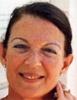 Dona Holleman