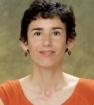 Donna Farhi - Foto autore