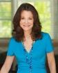 Donna Gates - Foto autore