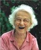 Dora Van Gelder - Foto autore