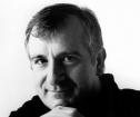 Douglas Adams - Foto autore