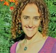 Clare Johnson - Foto autore
