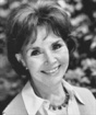 Elaine Mazlish - Foto autore