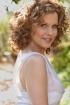 Elaine Wilkes - Foto autore