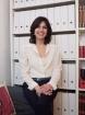 Elena Urso - Foto autore