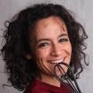 Elisa Perillo - Foto autore