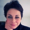 Elisabetta Bricca - Foto autore