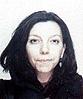 Elisabetta Poggi - Foto autore