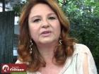 Elisabetta Rossini - Foto autore