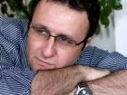 Elvio Ravasio - Foto autore