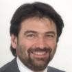Emanuele Facile - Foto autore