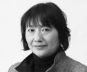 Emiko Kato - Foto autore