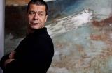 Emmanuel Carrère - Foto autore