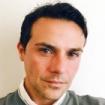 Enrico Maria Secci - Foto autore