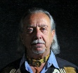 Enzo Braschi - Foto autore