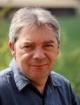 Eric Denimal - Foto autore