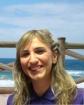 Erika Mainardi - Foto autore