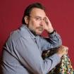 Ermanno Bencivenga - Foto autore