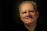 Eugenio Serravalle - Foto autore