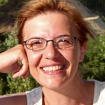 Rosa Angela Fabio - Foto autore