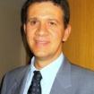 Fabrizio Di Crosta