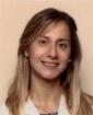 Federica Alaura - Foto autore