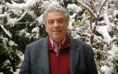 Felice Vinci - Foto autore