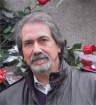 Félix Arenas - Foto autore