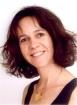 Florence Solsona - Foto autore