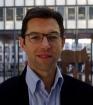 Florian Ferreri - Foto autore