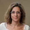 Francesca Magni - Foto autore