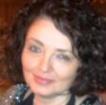 Francesca Romana Peluso
