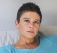 Francesca Sanzo - Foto autore