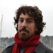 Francesco Boer - Foto autore