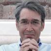 Francis Lucille - Foto autore