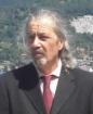 Franco Brera - Foto autore