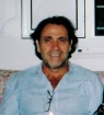 Franco Libero Manco - Foto autore