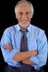 Fred Busch - Foto autore
