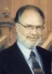 Fred Kuttner