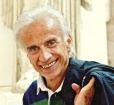 Gabriele La Porta - Foto autore