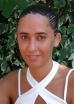 Gabriella Ghermandi