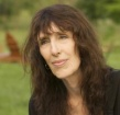 Gabrielle Roth - Foto autore
