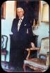 Gastone Ventura - Foto autore