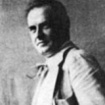 Georg Walther Groddeck