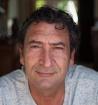 Gerard Athias - Foto autore